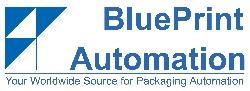 Blueprint automation inc pmmi blueprint automation inc malvernweather Choice Image